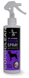 cococlean spray